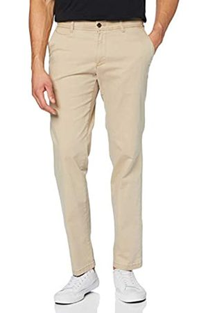 Brax Men's Pio S Trousers