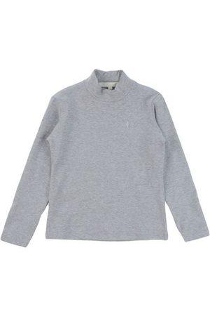 Silvian Heach TOPWEAR - T-shirts