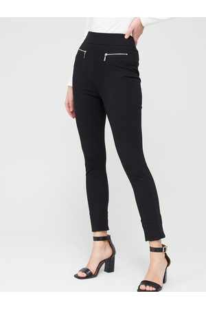 Very Ponte Tall Skinny Trousers