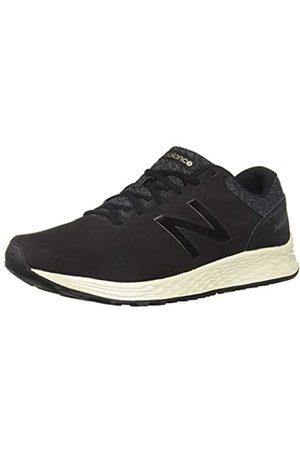 New Balance Women's Fresh Foam Arishi Luxe Running Shoes