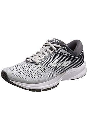 Brooks Women's Launch 5 Running Shoes, ( /Ebony/Primer 039)