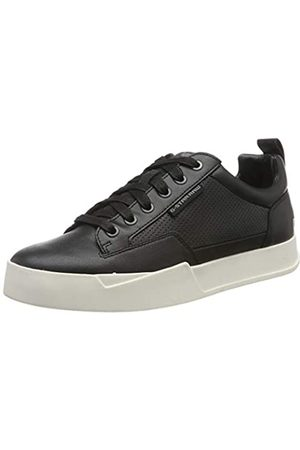 G-STAR RAW Men's Rackam Core Low-Top Sneakers, ( / A940-964)
