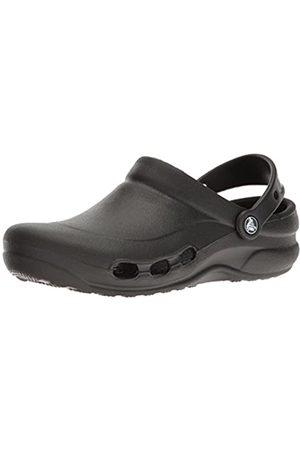 Crocs Unisex Adult's Specialist Vent Clogs