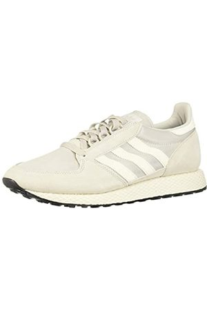 adidas Men's Forest Grove Sneaker
