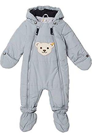 Steiff Baby Snow Overall Snowsuit