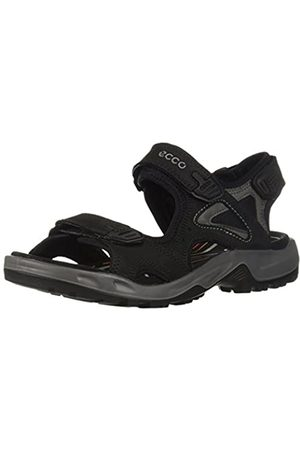 Ecco Men's Offroad Open Toe Sandals, ( 56340)