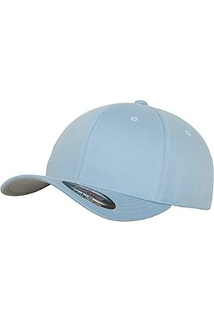 Flex fit Flexfit Wooly Combed Baseball Cap