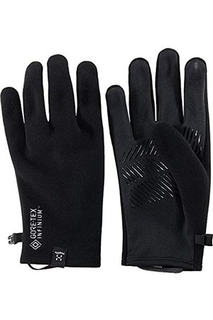 Haglöfs Unisex_Adult Bow Gloves