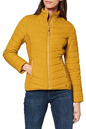 Joules Women's Harrogate Jacket