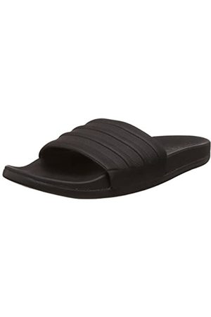 adidas Adilette CF+ Mono, Men Beach & Pool