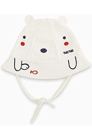 Tuc Tuc Little FACE Jersey HAT for BOY Sun and SEA
