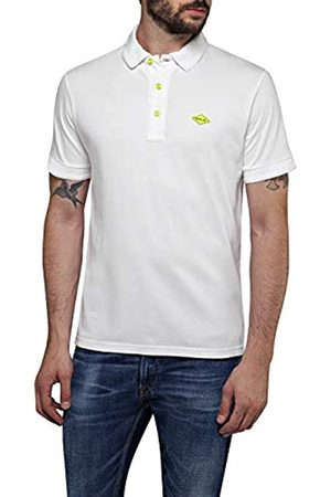 Replay Men's M3073 .000.20623 Polo Shirt