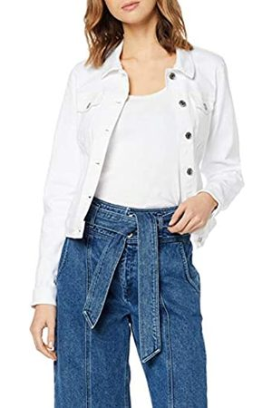ONLY NOS Women's Denim Jacket, Long Sleeve