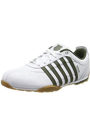 K-Swiss ARVEE 1.5, Men's Low-Top Trainers, ( /Rifle 095)