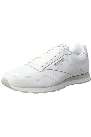 Reebok Men's Royal Glide Lx Trainers, Off ( /steel)