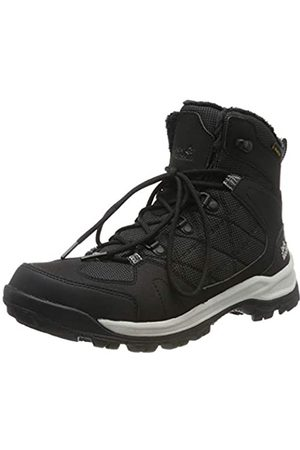 Jack Wolfskin Men's Cold Terrain Texapore Mid M Wasserdicht High Rise Hiking Shoes, ( /Off- 6063)