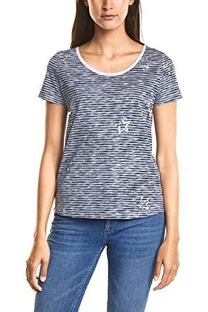 Street One Women's 312358 T-Shirt