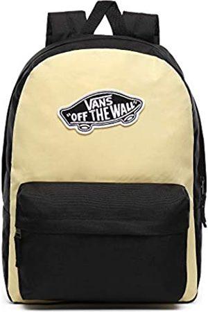 Vans Realm Backpack Golden Haze