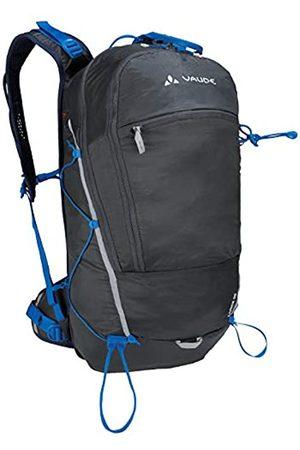 Vaude Larice Casual Daypack, 53 cm