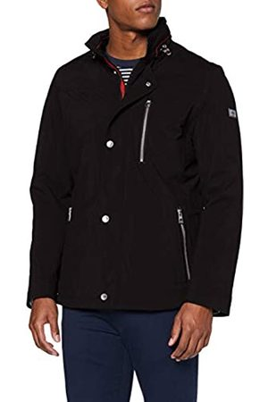 Bugatti Men's 571800-99086 Jacket