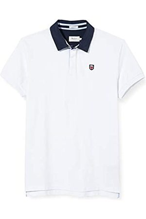 Pepe Jeans Men's Levyce Polo Shirt