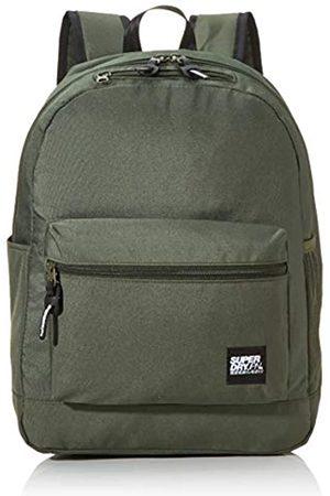 Superdry City Pack Men's Backpack
