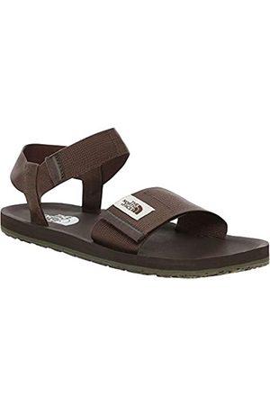 The North Face Men's Skeena Sandal Walking Shoe