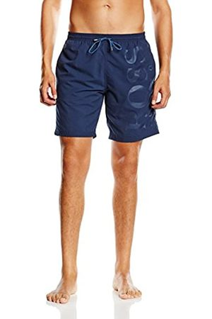HUGO BOSS Hugo Men's Orca Swim Shorts