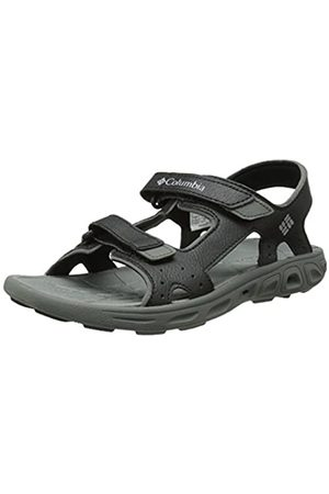 Columbia Youth Techsun Vent Sandal, ( , 010)