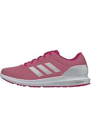 adidas Cosmic w - Running - Trainers for Women