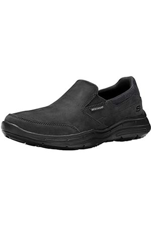 Skechers Men's Glides-Calculous Trainers