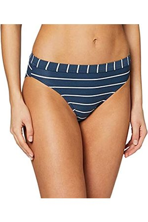 ESPRIT Women's Nelly Beach c.Brief Bikini Bottoms