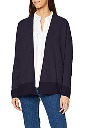 Cecil Women's Shape Open Cardigan Sweater