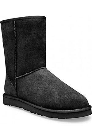 UGG Men's 5800 Boots EU 40.5
