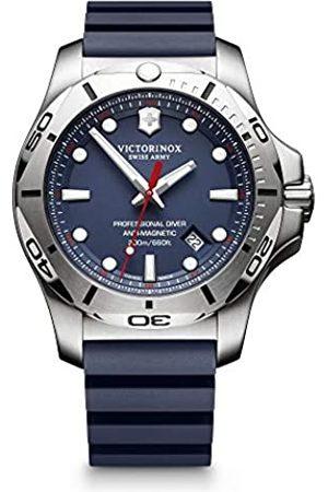 Victorinox Unisex Analogue Quartz Watch 241734