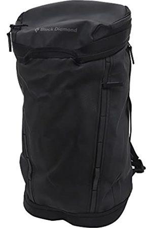 Black Diamond Casual Daypack - BD681197BLAKALL1