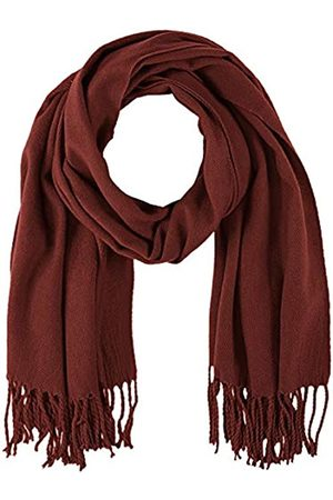 Jack & Jones NOS Men's Jacsolid Woven Scarf Noos