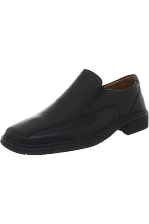 Josef Seibel Schuhfabrik GmbH Men's Montreal 41020 23 600 Slippers EU 39