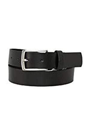 s.Oliver Boy's 62.911.95.2370 Belt