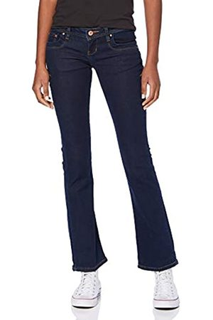 LTB Jeans Women's Valerie Jeans