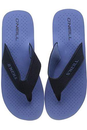 O'Neill Men's Fm Arch Knits Sandalen Flip Flops, (Walton 5209)