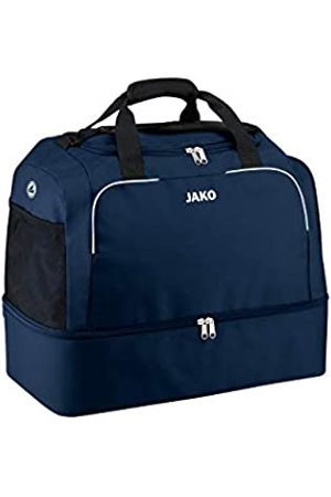 JAKO Classico Sports Bag with Base Compartment - 69387