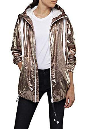 Replay Women's W7551b.000.83588 Jacket
