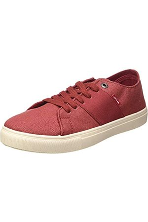 Levi's Men's Pillsbury Trainers, (Regular 87)
