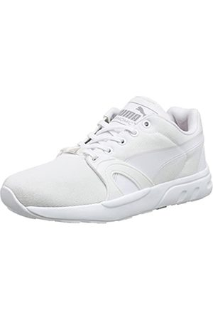 Puma Xt S, Unisex Adults Trainers, ( / 03)
