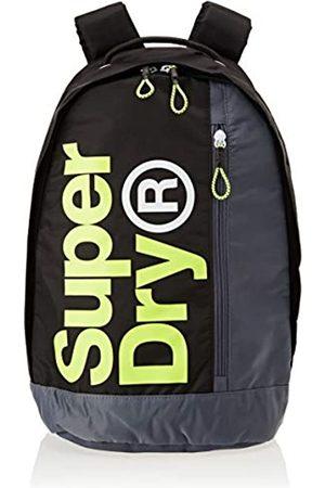 Superdry Academy Freshman, Men's Backpack
