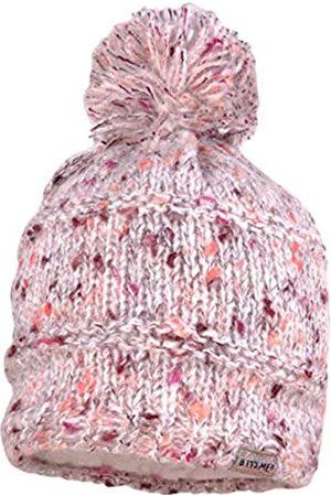 maximo Girls' mit Pompon Hat
