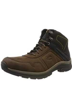 Camel Active Men's Savage GTX Snow Boot