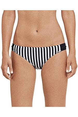 Schiesser Women's Mix & Match Bikinislip Mini Bikini Bottoms