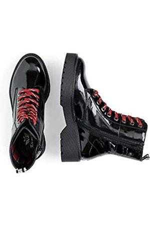 Fritzi aus Preußen Women's Mio Ankle Boots, ( 1)